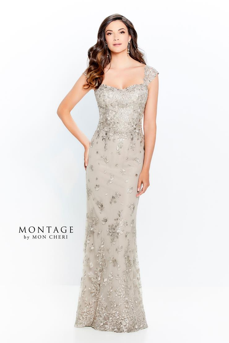 Montage Style no. 120909  Image