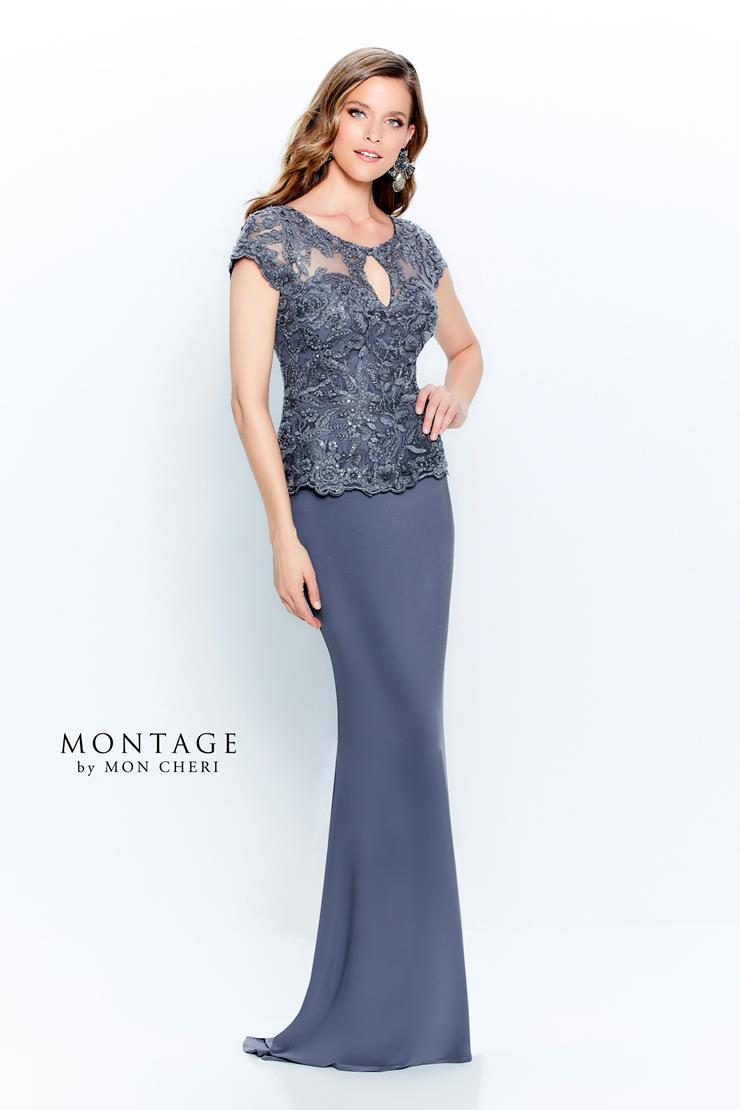 Montage Style no. 120910  Image