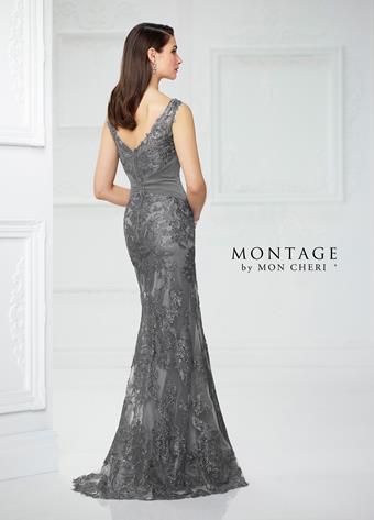 Montage by Mon Cheri Style 217942