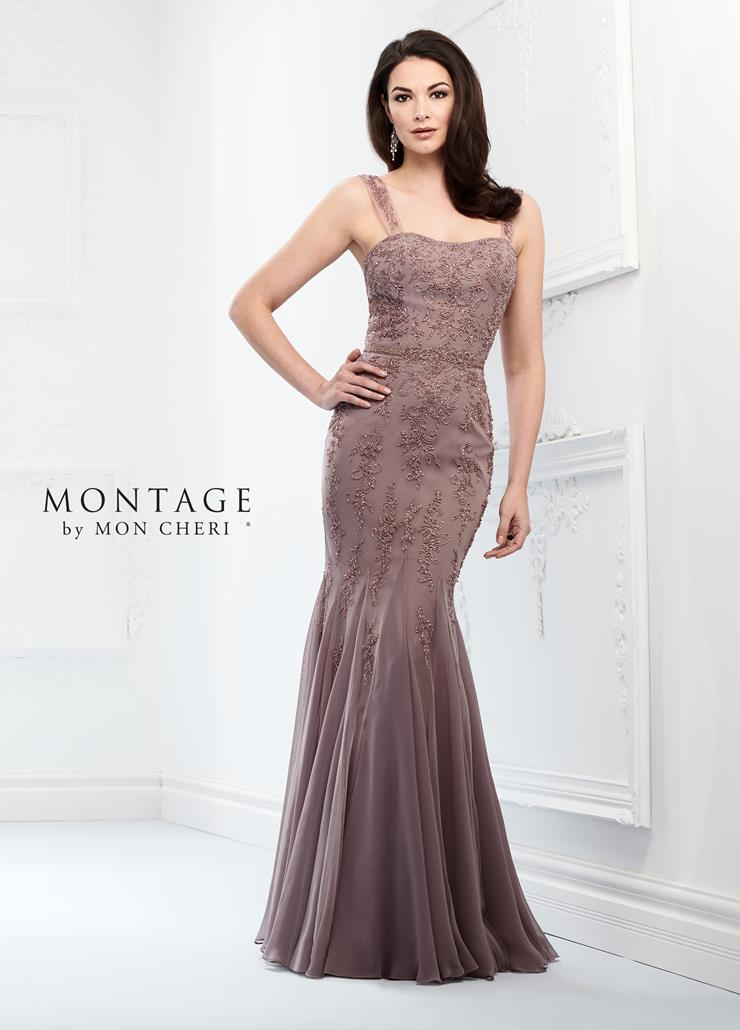 Montage Style 218903