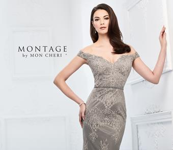 Montage Style 218917