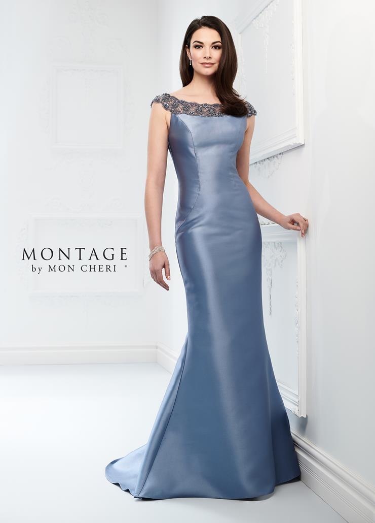 Montage by Mon Cheri Style 218920