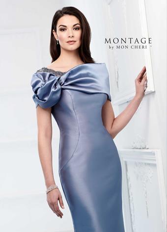 Montage 218920