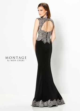 Montage Style 219974
