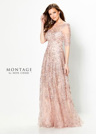 Montage 219976