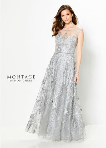 Montage #219981