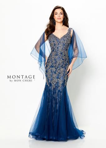Montage 219990