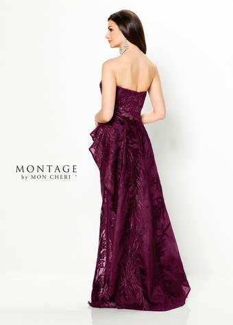 Montage 219992