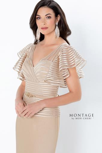 Montage Style 220931