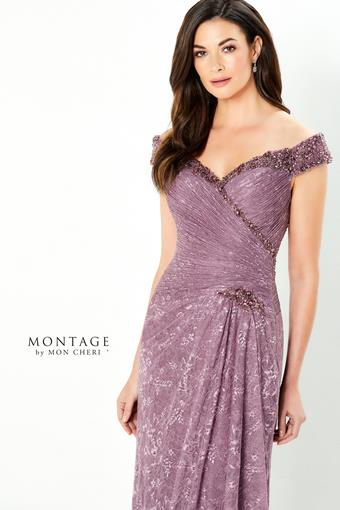 Montage Style 220933