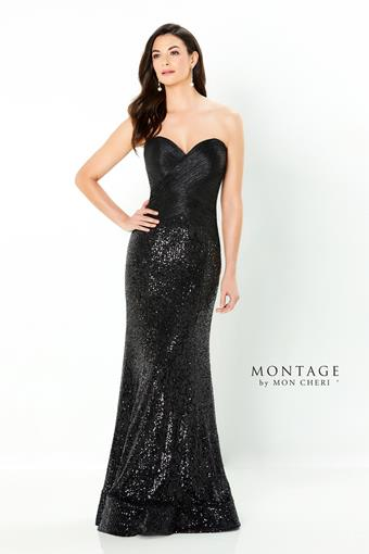 Montage Style 220937