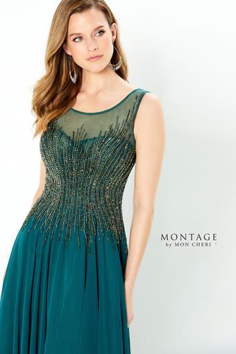 Montage 220939