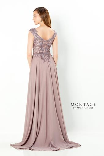 Montage Style 220940
