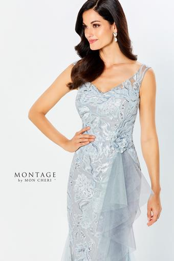 Montage Style 220943