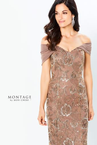 Montage Style 220945