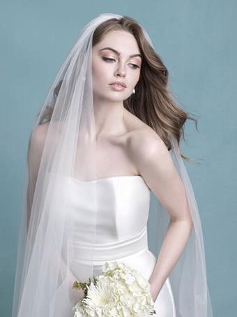 Allure Bridal Style #9753