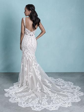 Allure Style #9754