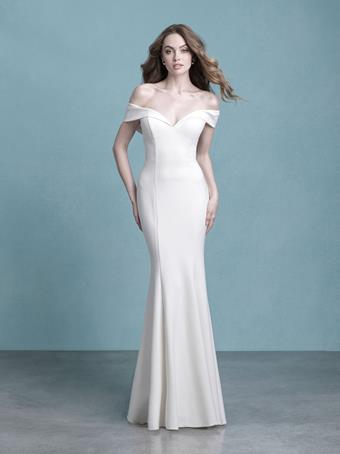 Allure Style #9763