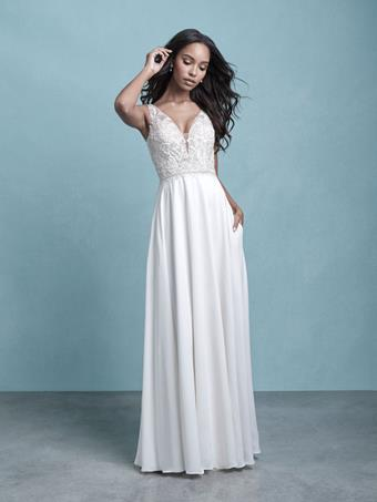 Allure Style 9769