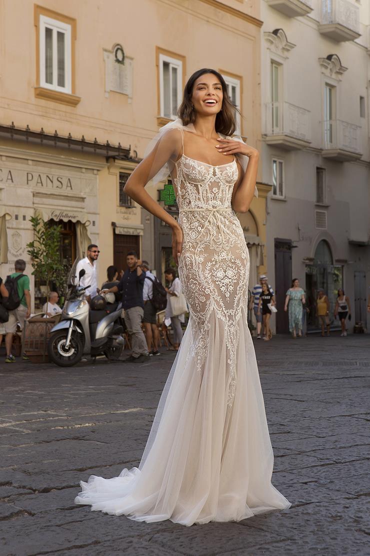 Berta Style #20-P102 Image