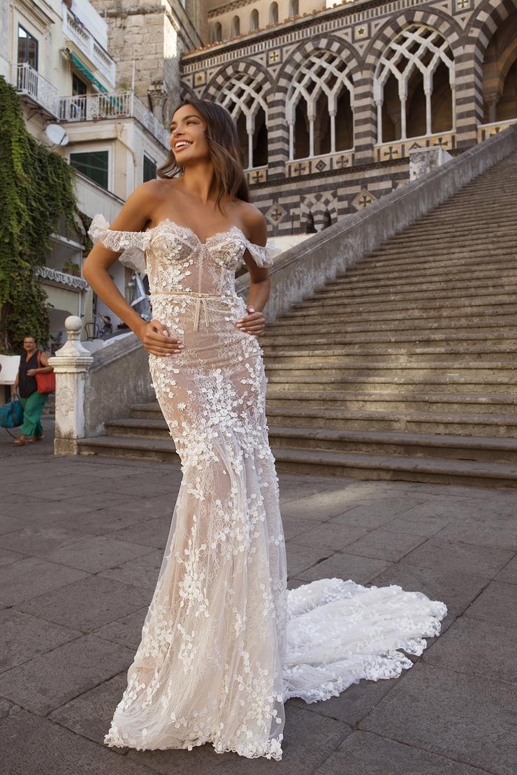 Berta Style #20-P105 Image