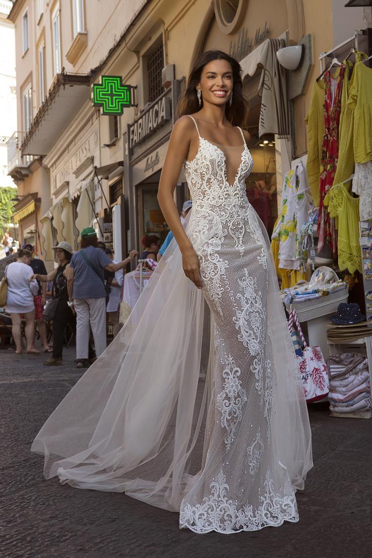 Berta Style #20-P106 Image