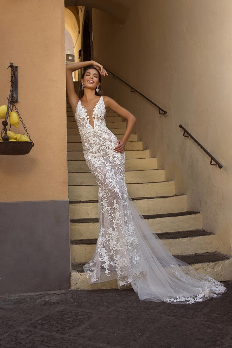 Berta Style #20-P107 Image