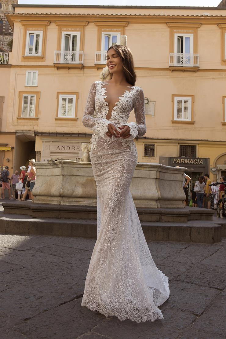 Berta Style #20-P109 Image