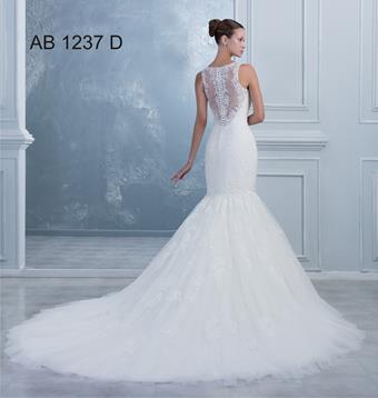 Angela Betasi AB 1237