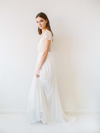 Truvelle Bridal Cambie
