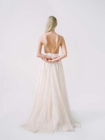 Truvelle Bridal Samantha
