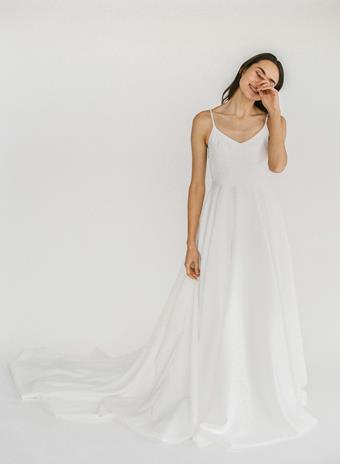 Truvelle Bridal Anna