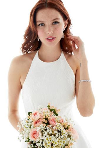 Lea-Ann Belter Style #Cora