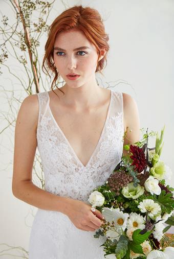 Lea-Ann Belter Style #Simone