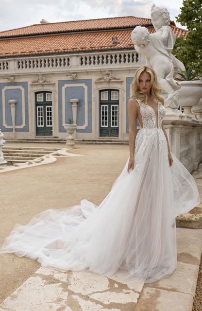 European Couture ec17 Image