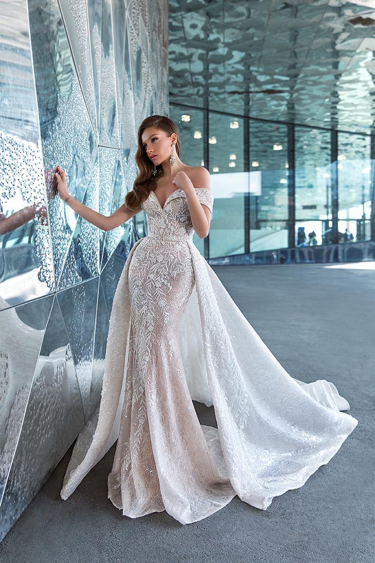 European Couture ec18  Image