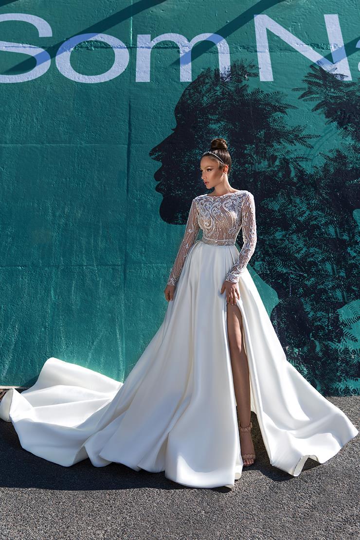European Couture ec25  Image
