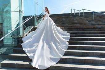 European Couture ec26