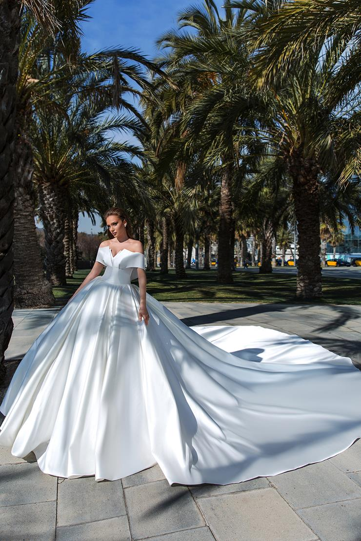 European Couture ec26  Image