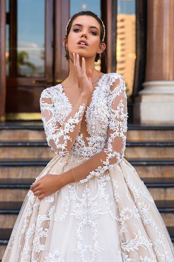 European Couture ec3