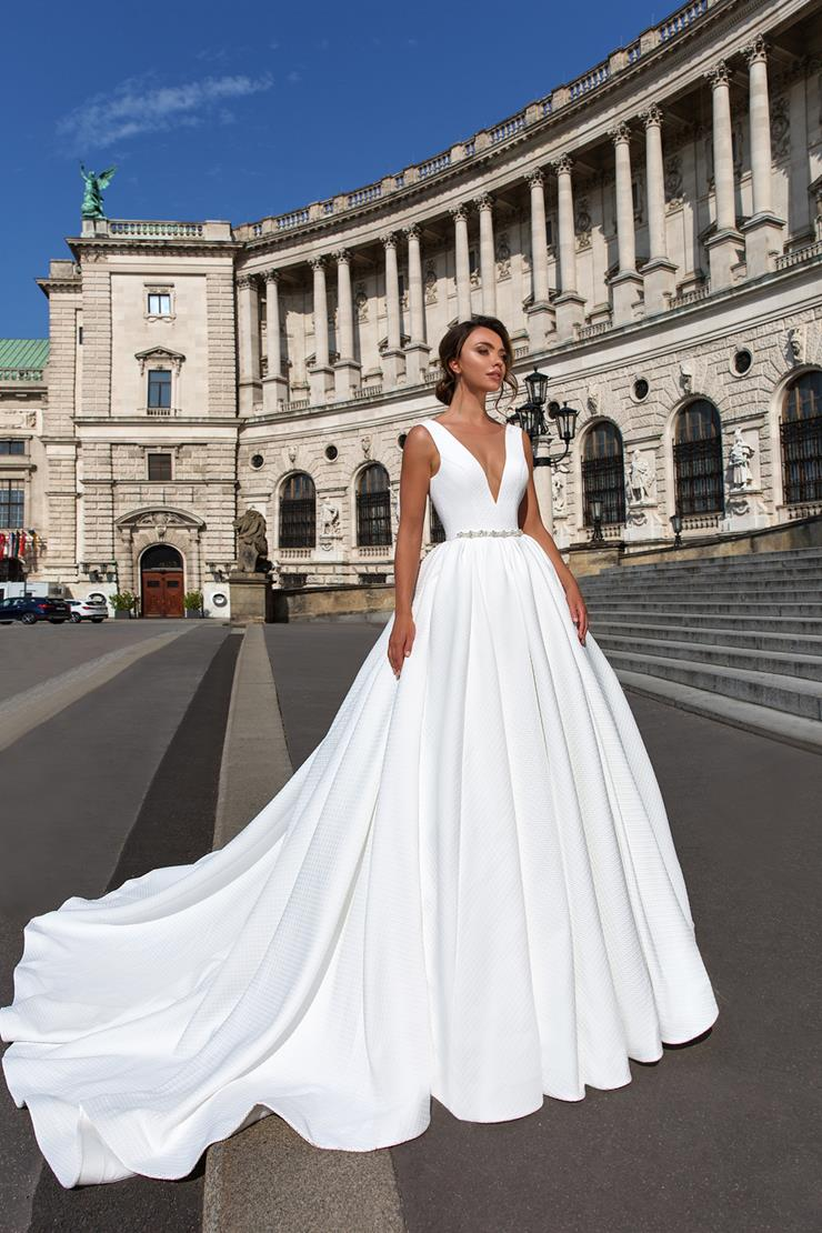 European Couture ec31  Image