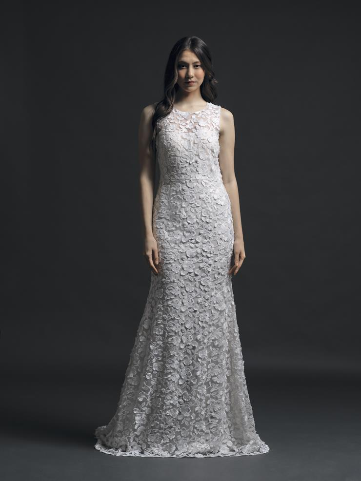 Lotus Threads Style #71051 Image