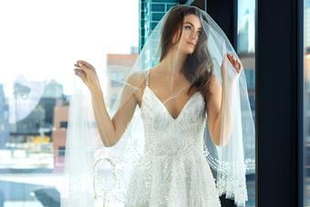 Enaura Style #Celine