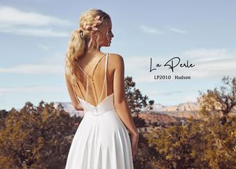 La Perle Style #LP2010