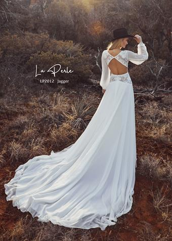 La Perle Style# LP2012