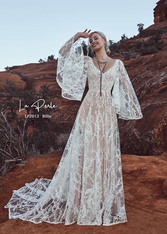 La Perle Style# LP2013