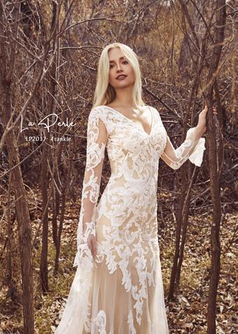 La Perle by Calle Blanche #LP2017