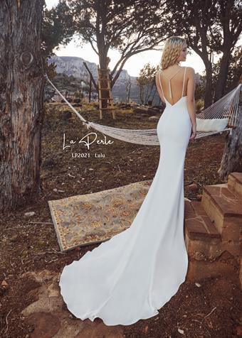 La Perle Style# LP2021