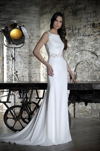 Margaret Moreland Style No. Zara