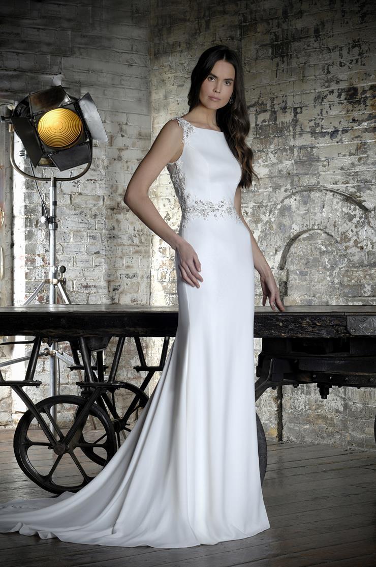 Margaret Moreland Style No. Zara Image
